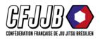 CFJJB